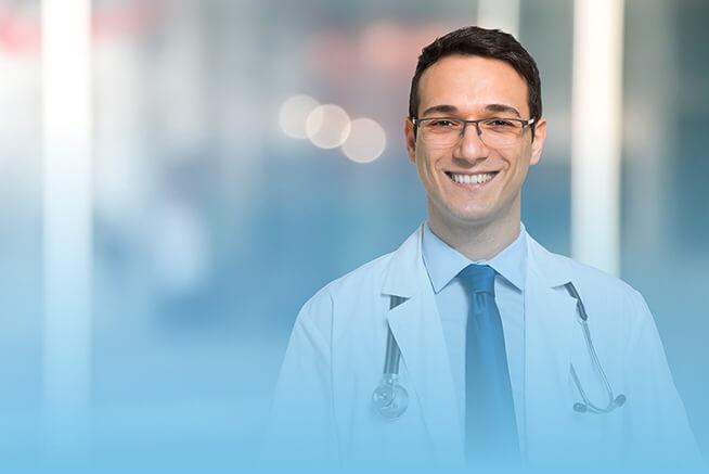 Dar-Win - Gestione della malattia di Crohn perianale